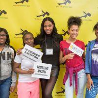 Sista-2- Sista Youth Summit 2016