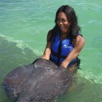 My Trip to Punta Cana Dominican Republic