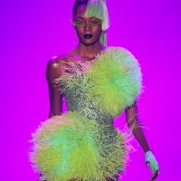 Disney Villains X The Blonds Spring 2019 Fashion Week Extravaganza
