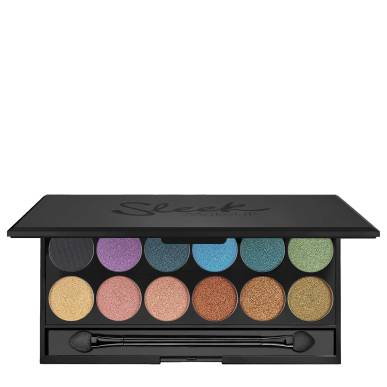 i-divine-eyeshadow-palette-original-sleek-makeup