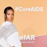 amfAR in Milan : Searching for the cure Around The World